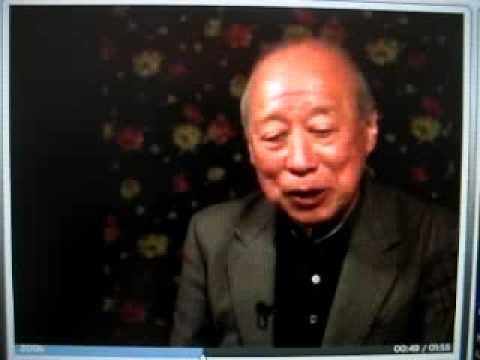 [ CucHot.Net ] - Shigeo Tokuda 2