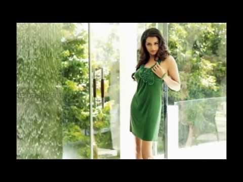 Xxx Mp4 Bhavana Wears Bikini For Telugu Movie 3gp Sex