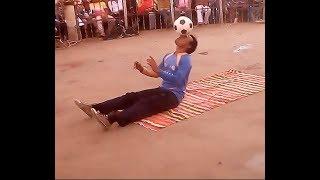 Sarkas Video Bangla 2017    বাংলাদেশী সার্কাস    Sarkas Video Bangla    Bengali real new circus