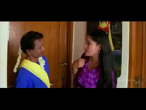 Tollywood Heroine Scene || Manmada Ravulu Movie