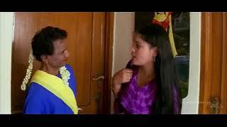 Tollywood Heroine Bathing Scene || Manmada Ravulu Movie