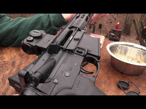 Xxx Mp4 Ruger AR556 MPR 3gp Sex