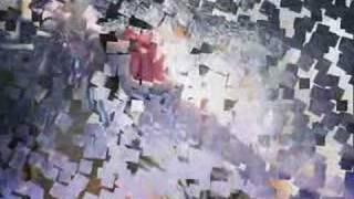Flashdance Love Theme