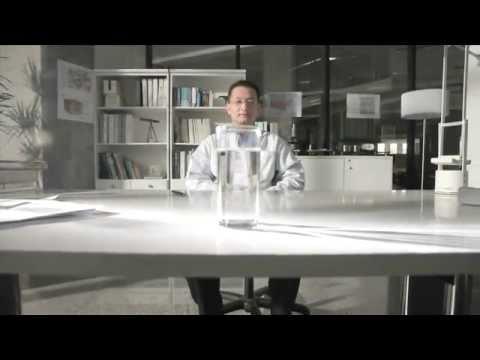 Xxx Mp4 Final Amway ESpring VDO Testimonial Doctor 4Nov Mp4 3gp Sex