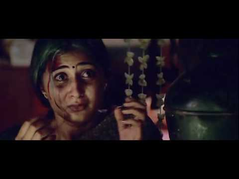Xxx Mp4 Varalaaru Scene 3 3gp Sex