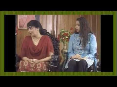 Indian Jain family accept Lord Jesus ..Testimony(Hindi)