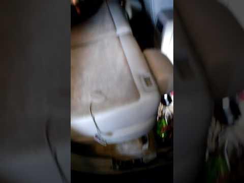 Xxx Mp4 2006 Cadillac Srx Rear Fuse Box Location 3gp Sex