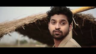Sharukh ft. Ariyan || Romantic music video || 2017 ||