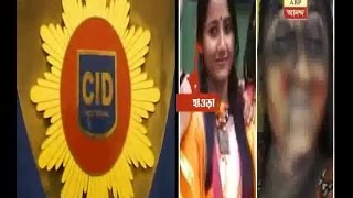 CID probe ordered in Mita Mondal death case