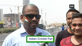 Asia Cup: Fans confident about India