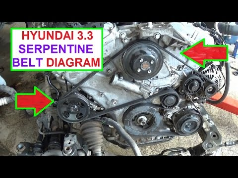 T5874 Schema Des Fusibles Du Pupitre Sur Corolla Verso 2005 115 D4d Sol in addition 2000 Camry Antenna Location besides Ford Fuse Box Description Auto Wiring Diagram Fix Turn Signal Problems In Under Minutes Turn Signals 1999 F350 in addition 2011 Nissan Sentra Fuse Box Location in addition Trying Install Oem Cd Cassette Deck 1999 Toyota Sienna 2937635. on toyota corolla radio fuse location