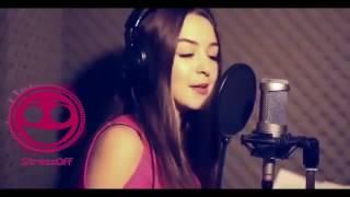 ديسباسيتو اجمل اغنية برازيلية