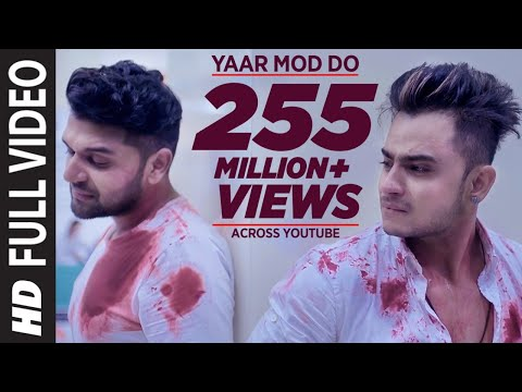 Xxx Mp4 Yaar Mod Do Full Video Song Guru Randhawa Millind Gaba T Series 3gp Sex