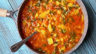 সকালের নাস্তা | আলু টমেটোর ঝোল | Alu Tomator Jhol | Potato & Tomato Curry | Alur Jhol
