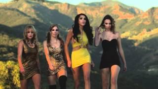 #1 Cheerleader Camp - Trailer