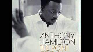 Anthony Hamilton- Her Heart