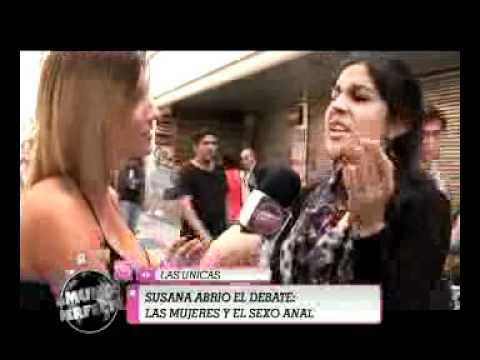 Xxx Mp4 Soledad Encuesta Sobre El Sexo Anal Un Mundo Perfecto 3gp Sex