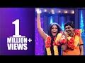 Onnum Onnum Moonu Season 2 I Ep 08 Fun Moments With Ranjini Santhosh Pandit I Mazhavil Manorama