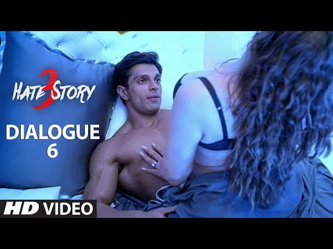 Xxx Mp4 Hate Story 3 Dialogue Promo Ek Vaishya Bhi Sex Ke Paise Nahi Leti T Series 3gp Sex