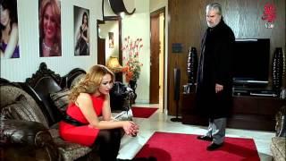 مسلسل بنات العيلة ـ الحلقة 34 الرابعة والثلاثون والأخيرة كاملة HD | Banat Al 3yela