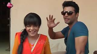 Thapki Pyaar Ki - Upcoming Episode 28th Nov - Colors TV Shows - Telly Soap