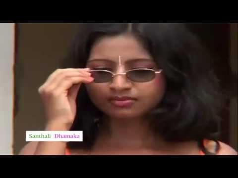 Xxx Mp4 College Kuri New Santhali Song HD Santhali Dhamaka 3gp Sex