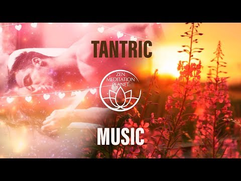 Xxx Mp4 Tantric Music Initiating Ecstatic Awareness With Sensual Tones 3gp Sex