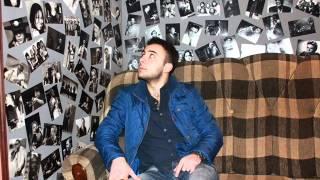 Suren Arustamyan - Rolling In The Deep