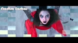 Hamqadam ( Shrey Singhal ) - Nadim Sarkar's remix
