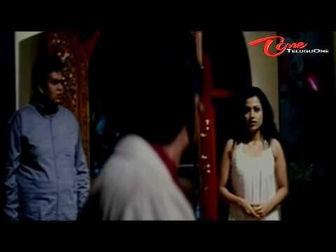 Xxx Mp4 Bed Room Romance Between Heroine Aasa And Hero Tarun 3gp Sex