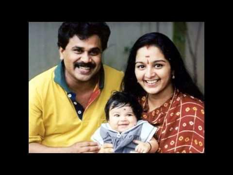 Xxx Mp4 Dileep Manju Warrier Family Photos Malayalam 3gp Sex