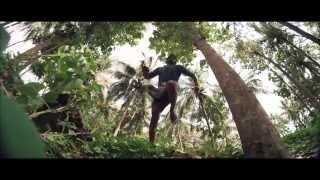 Kollegala Trailer