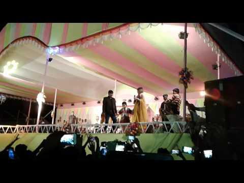 Xxx Mp4 Kiranmala Stage Shatrakonora 3gp Sex