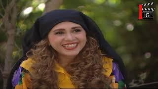 مسلسل مرايا 97 ـ مطلقة و ارملة و حردانة 1 ـ ياسر العظمة ـ مرح جبر ـ مها المصري ـ  Maraya 97