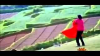 Thilothama video song from chiranjeevi master movi