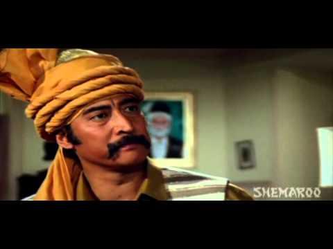 Xxx Mp4 Sanam Bewafa Part 13 Of 16 Salman Khan Chandni Superhit Bollywood Film 3gp Sex