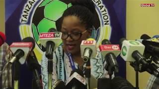 Wapizani wa  Yanga, Simba Sportpesa Cup hawa hapa
