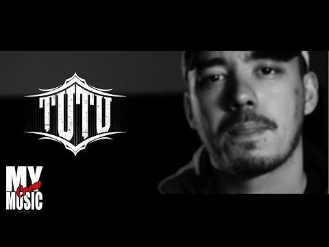 Xxx Mp4 Adrian Tutu Dincolo De Sume Oficial Video 3gp Sex