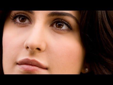 Xxx Mp4 Dialogue Promo New York Katrina Kaif 3gp Sex