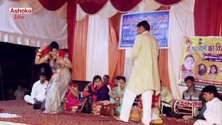 Top Hits Ragni Chot Put Ki Chaske || चोट पूत की चस्के || Poonam Tyagi