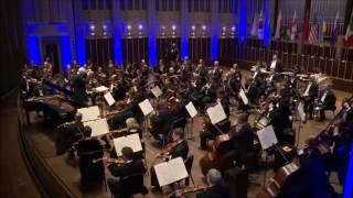 Leonardo Colafelice-- Final Round, Phase Two: Concerto