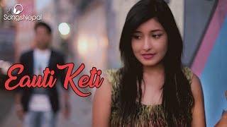 New Nepali Pop Song
