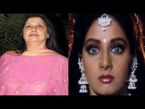 Xxx Mp4 श्री देवी ने अपना घर बसाने के लिए तोड़े दो घर Shri Devi Untold Story Revealed 3gp Sex