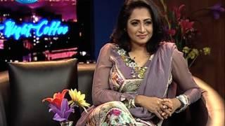 Late Night coffee season 2   Ep   72   Maria Nur, Tawsif & Tania Ahmed