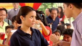 PANGAKO SA'YO July 1, 2015 Teaser