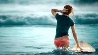 LP – Lost On You (Pilarinos & Karypidis Remix)