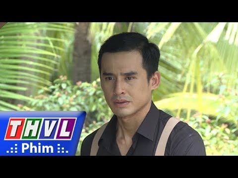 Xxx Mp4 THVL Phận Làm Dâu Tập 22 3 Tú Gặp Thầy Thuốc Tìm Hiểu Việc Dung đi Mua Thuốc Phá Thai 3gp Sex