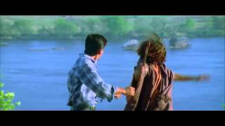 Yun Hi Chala Chal   Swades 2004  HD   BluRay  Music Videos   YouTube