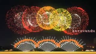 Happy Diwali wishes-2018|Wishes|Whatsapp Video|Greetings|Animation