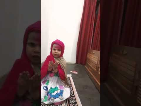 Xxx Mp4 Pyaari Si Bachhi Ki Choti Si Dua👍 3gp Sex